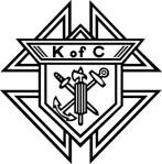 knights-of-columbus-logo